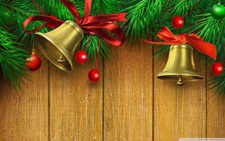 Christmas_Wallpaper_by_Saltaalavista_Blog_11