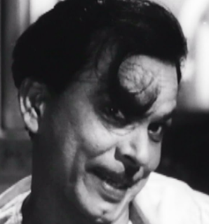 Johnny Walker actor family photo, son, death, songs, family, movie list, wiki, biography, age