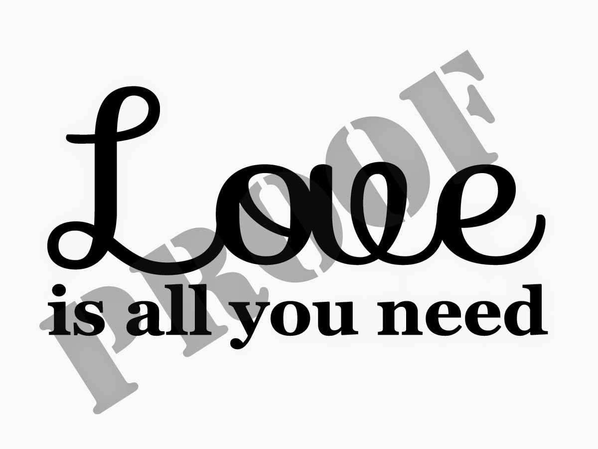 make it create by lillyashley freebie downloads freebie svg files for valentines day all you. Black Bedroom Furniture Sets. Home Design Ideas