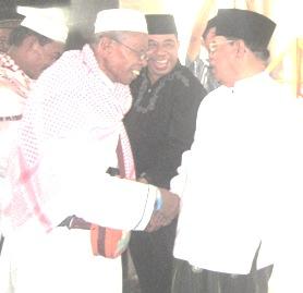 Jamaah Haji Selayar