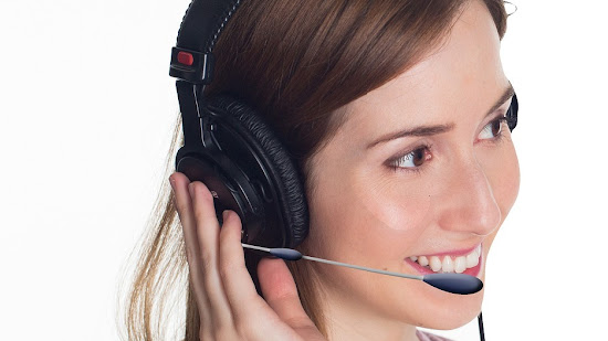 Traducción de frases básicas para hablar por teléfono en portugués y español (con 2 audios)