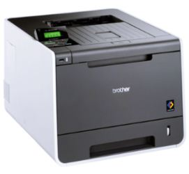 Brother HL-4570CDW Driver Software Download & Wireless Setup
