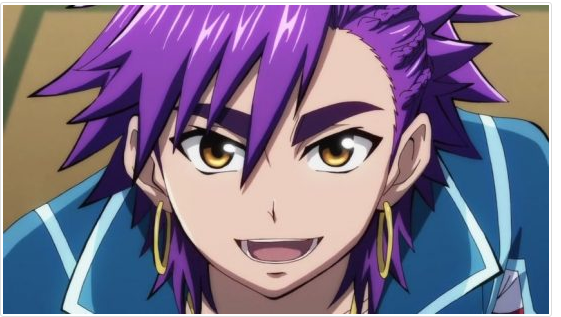Download Anime Magi: Sinbad no Bouken Episode 12 - 13 Subtitle Indonesia Final