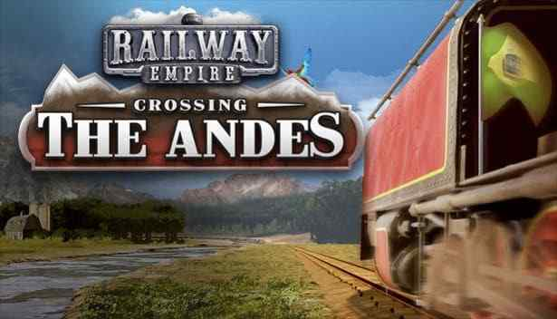 free-download-railway-empires-crossing-the-andes-pc-game