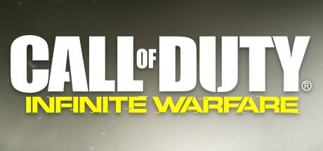 descargar cod Infinite Warfare pc full español por mega update