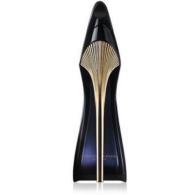 carolina herrera good girl stiletto perfume tacon aguja