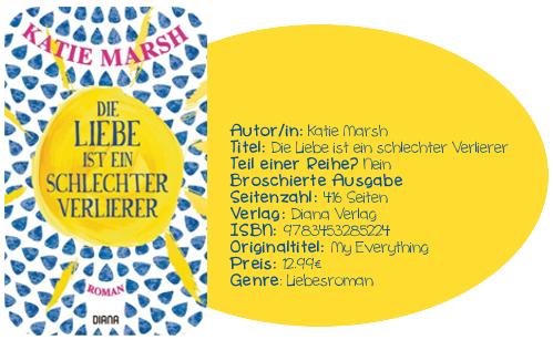 http://www.randomhouse.de/Paperback/Die-Liebe-ist-ein-schlechter-Verlierer/Katie-Marsh/e289165.rhd