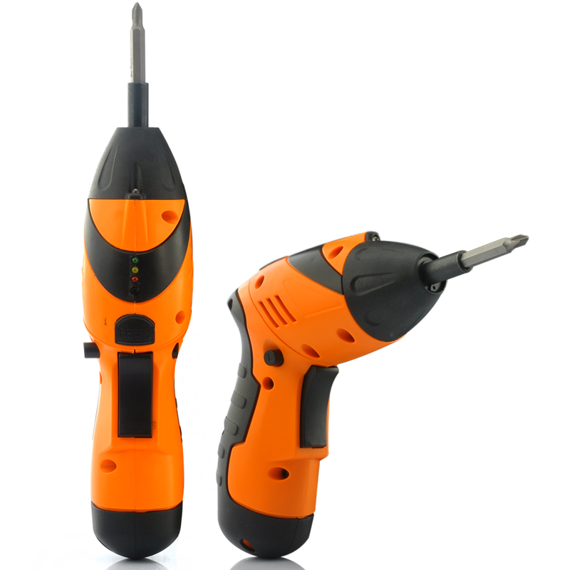JV6 POWER TOOLS TÉLÉCHARGER