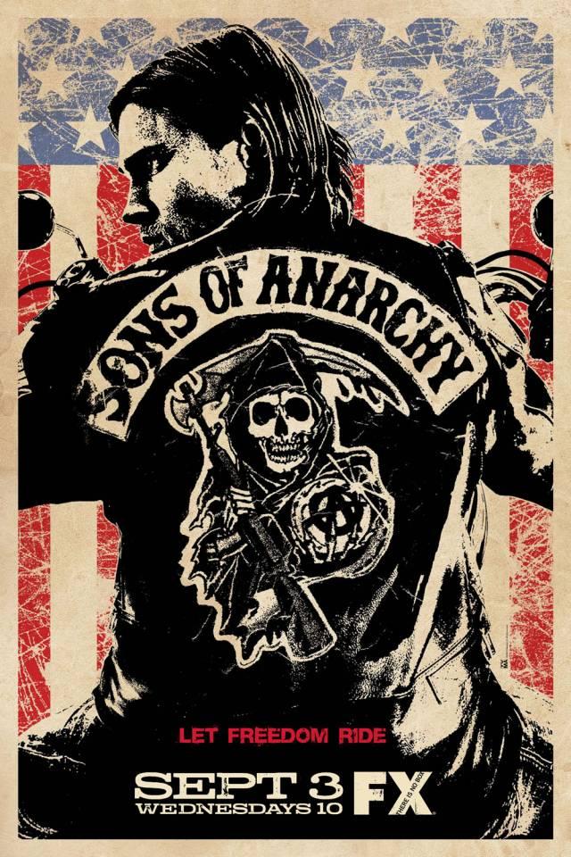 http://megadescargagratis.blogspot.com/2015/06/hijos-de-la-anarquia-serie-completa.html