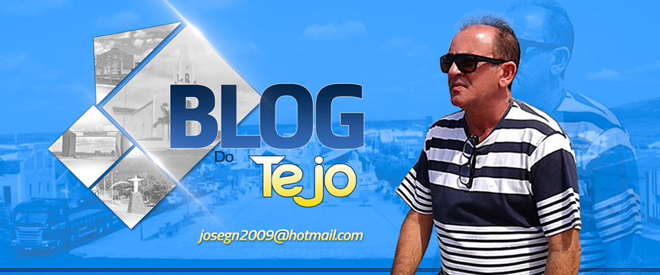 Blog do Tejo