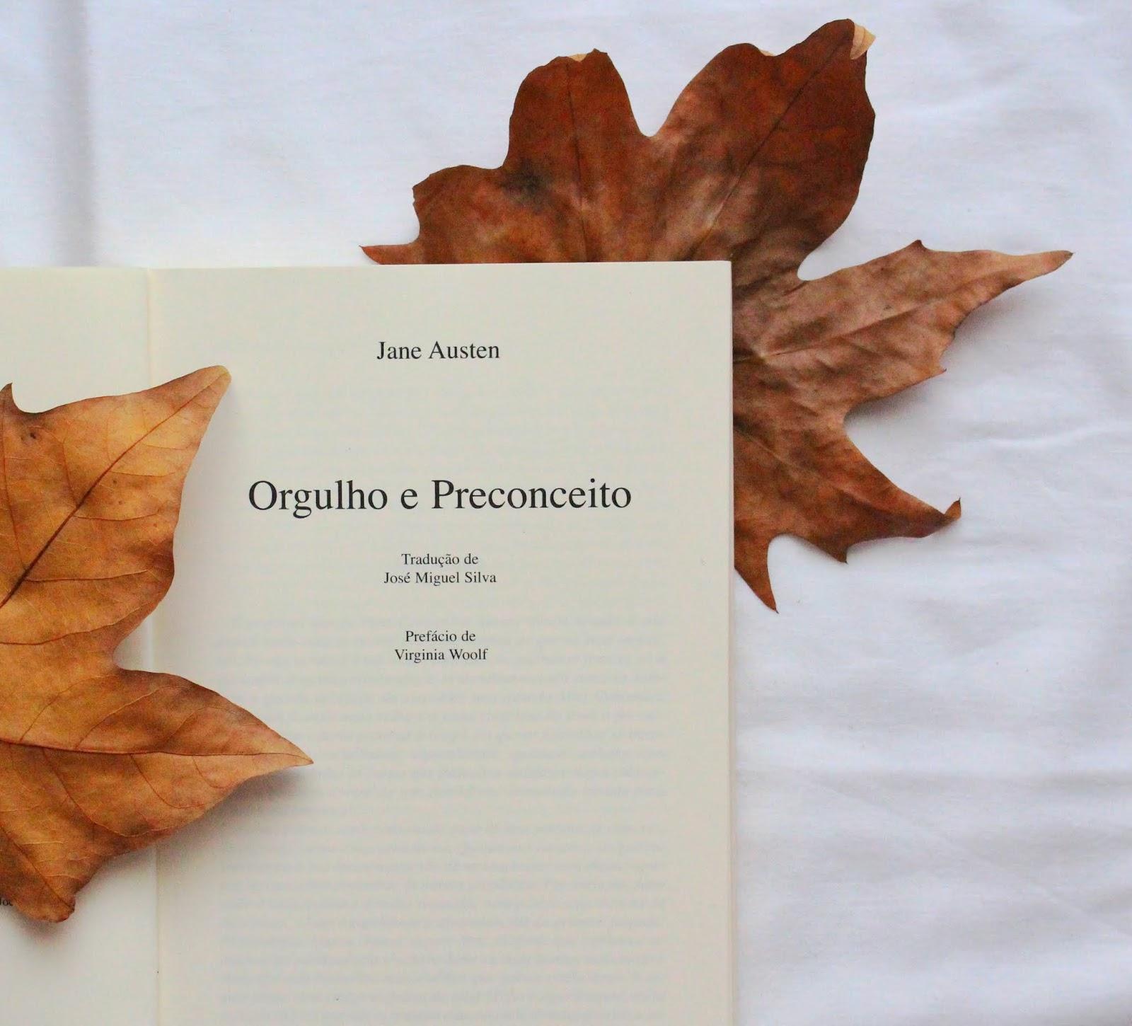 livro_orgulho_e_preconceito_da_autora_jane_austen
