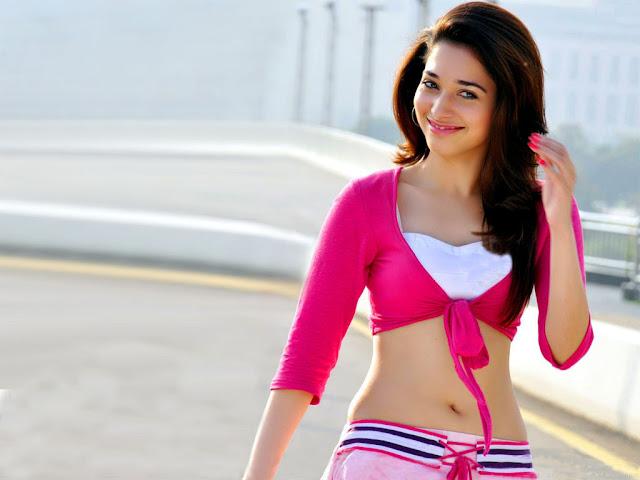 actress tamanna images