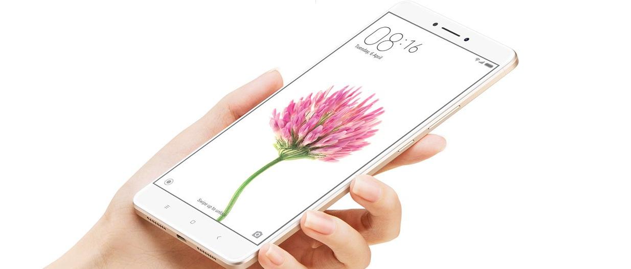 Rumor Terbaru Xiaomi Mi Max 2 Akan Gunakan Prosesor Snapdragon 626