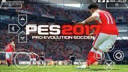 لعبة بيس 2017 للاندرويد تحميل لعبة بيس 2017 للموبايل Download Pro Evolution Soccer 2017 apk رابط مباشر