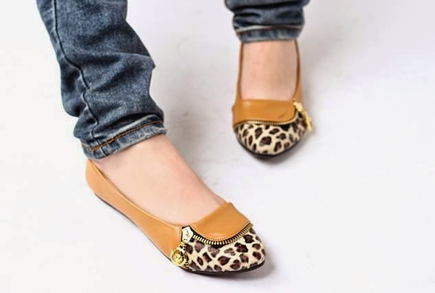 flat shoes 2015 stylish flat pumps for teenage girls
