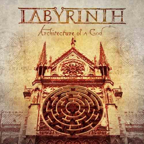 LABYRINTH: Όλες οι λεπτομέρειες της δισκογραφικής τους επιστροφής