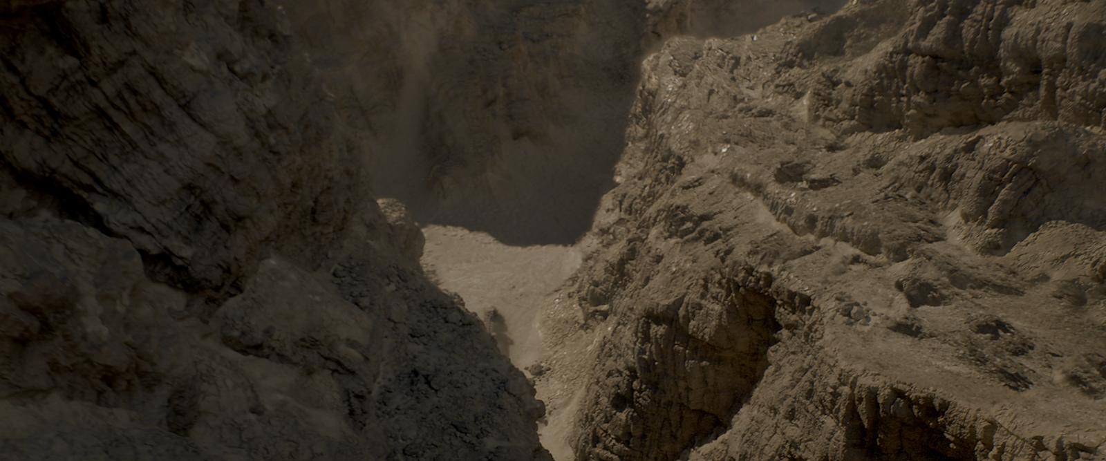 Mad Max Fury Road (2015) 4K UHD HDR Latino
