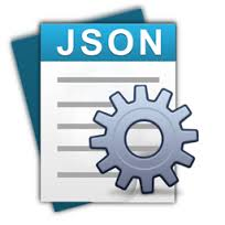Parse JSON array in jquery ajax parseJSON