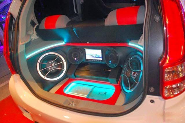 modifikasi mobil daihatsu sirion