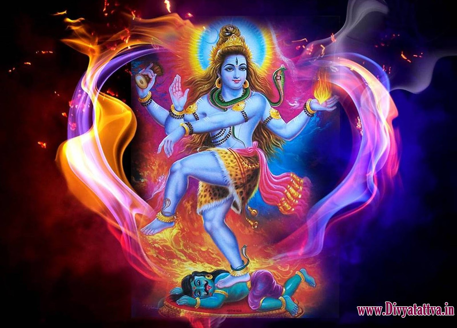 Simple Wallpaper Lord Nataraja - Lord-Shiva-Rudra-Roop-wallpapers-hindu-god-spiritual-natraja-www  Snapshot_571110.jpg