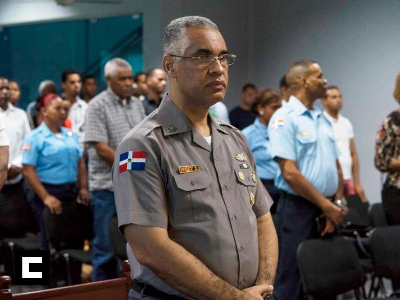 La Policía guarda silencio tras querella a subdirector por abuso psicológico contra menor