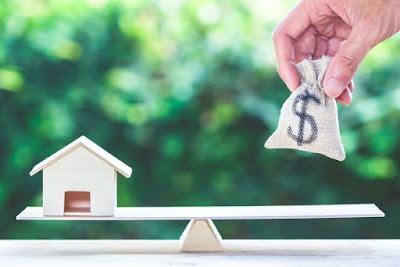 cuenta de ahorros para primera casa