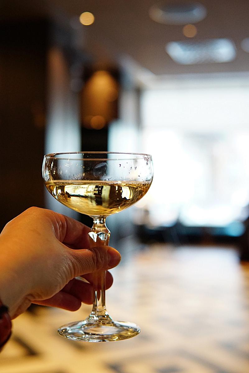 turku, hotelli, ayala, samppanja, ravintola_turku