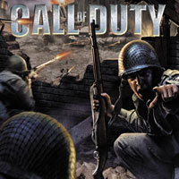 50 Examples Which Connect Media Entertainment to Real Life Violence: 08. Call of Duty