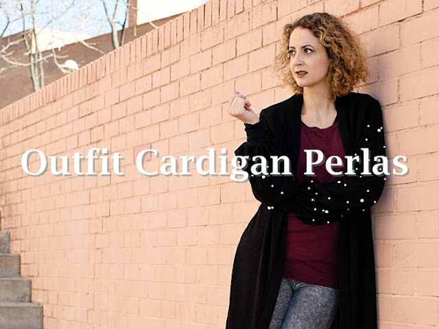 Outfit-cardigan-perlas-1