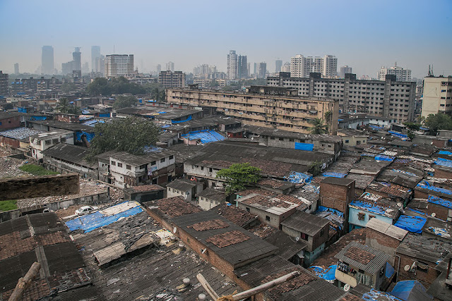 top unusual things to do in mumbai