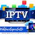 Liste IPTV 2019 italiane aggiornate gratis  - Ecco le fonti da utilizzare Smart TV ,PC , smartphone, tablet o TV Box
