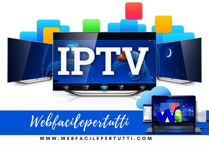 IPTV Sky, DAZN, Mediaset Premium e Netflix Gratis - Ecco cosa si rischia e cosa devi sapere