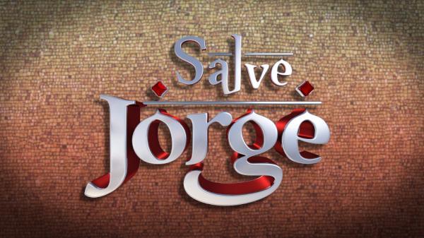 https://i0.wp.com/4.bp.blogspot.com/-QE7Q_unts7c/UEVMdPc2ZcI/AAAAAAAAw14/tt1nFY13IZs/s1600/logotipo-da-novela-salve-jorge.jpg