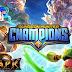 Dungeon Hunter Champions Yayınlandı!