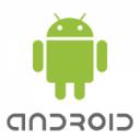 Devachieve Android 外部sdカードのパスを取得する