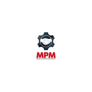 Lowongan Kerja PT. Mitra Packindo Machinery Terbaru