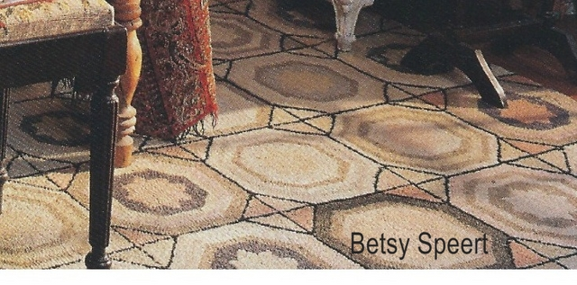 Betsy Speert S Blog Cabin Master Bedroom On A Lake