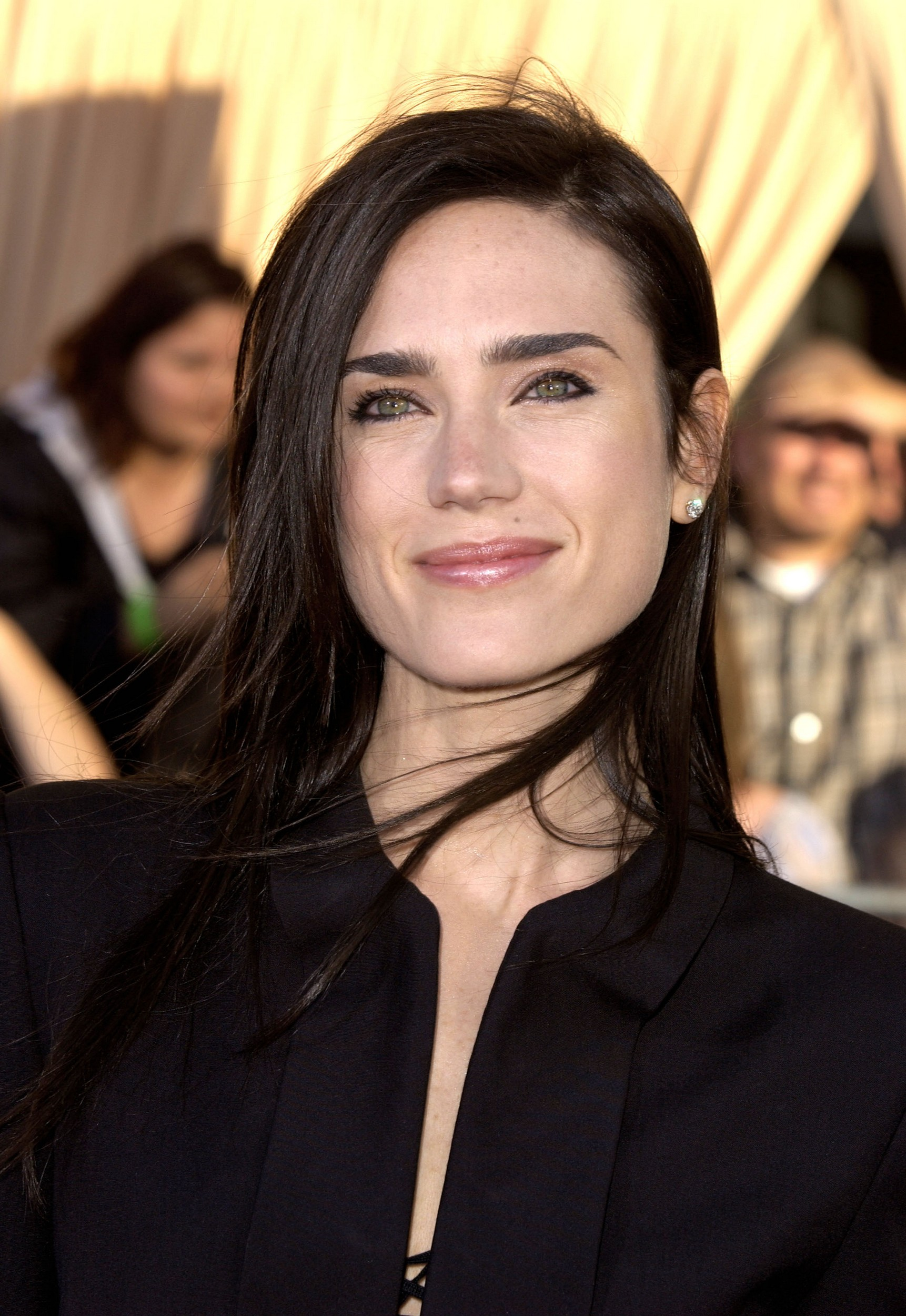 jennifer connelly - photo #32
