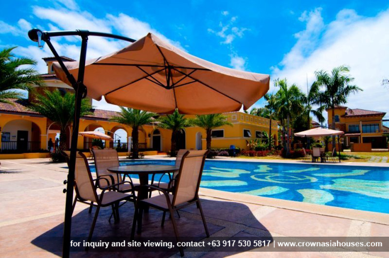 1254 Real Estate Properties For Sale In The Philippines.