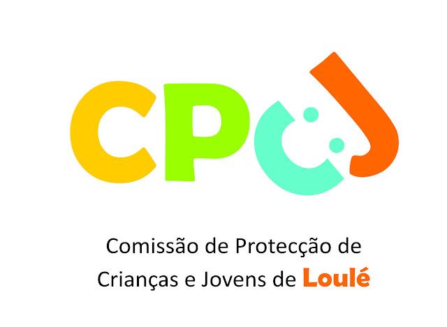 Loulé vai caminhar pela prevenção dos maus-tratos na infância