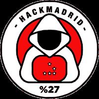 HackMadrid