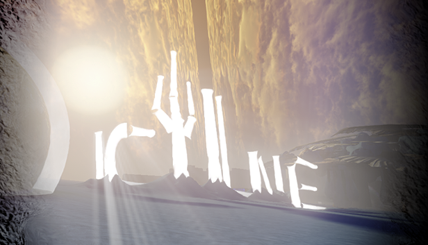 CYLNE - A Symbolic Video Game - PC [FREE]