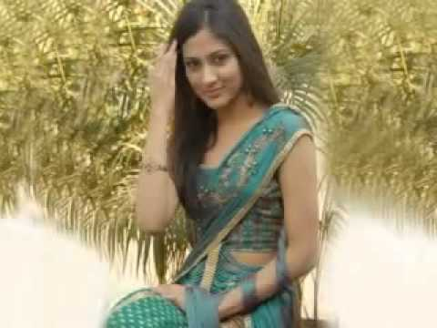 Sylheti Girls: Call Girls Mobile Number & Photos
