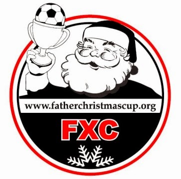 father%2Bchristmas%2Blogo FUNDRAISER ALERT: FATHER CHRISTMAS CUP IS DEC 20, 2014!!!!