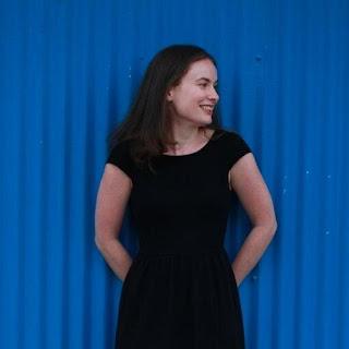 Amanda Taub