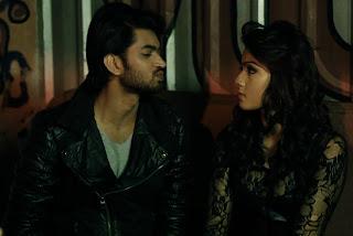 Mahiya Mahi Bangladeshi Actress Biography, Sexy HD Photos With Om In Movie Agnee 2