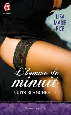 http://lachroniquedespassions.blogspot.fr/2014/07/nuits-blanches-tome-1-lhomme-de-minuit.html