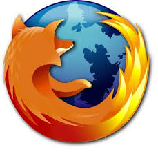 Download Mozilla Firefox 48.0.2 Latest for Windows