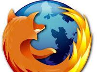Download Mozilla Firefox 48.0.2 Latest for Windows 2017