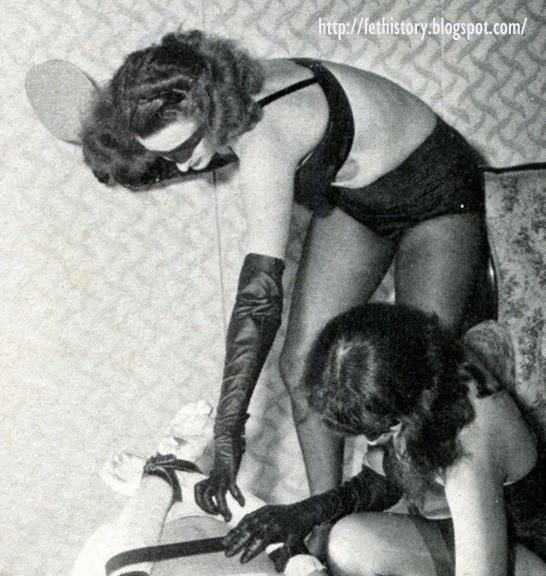 Loraine Durane, Shirley Levitt